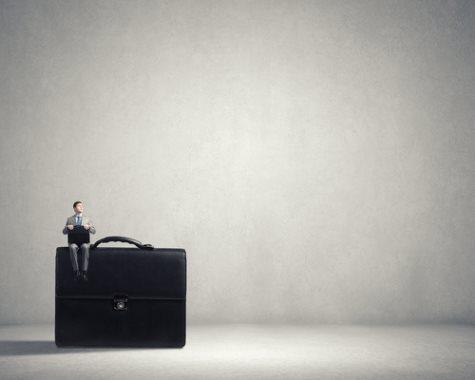 CV პარადოქსი: რატომ უნდა დავასაქმოთ სამუშაო გამოცდილების არმქონე?