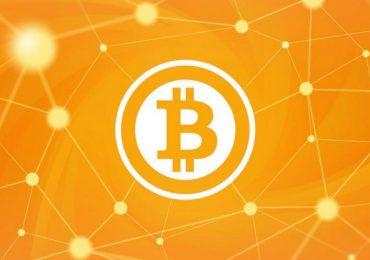 Bitcoin Mining Remains Profitable, Regardless of ASIC Size