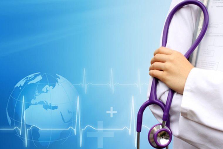 Всемирный банк называет вызовы Программы всеобщего здравоохранения