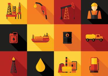 საქართველოში მოქმედი ნავთობკომპანიების ტოპ 10