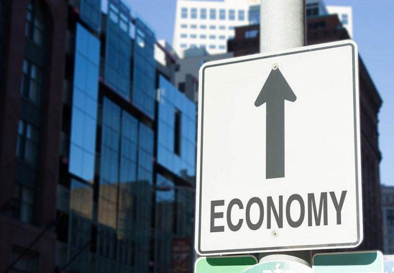 რომელი ქვეყნის ეკონომიკები იზრდება ყველაზე მეტად რეგიონში