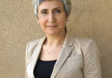 "AmCham Armenia: ""Things will Never be the Same Again"""