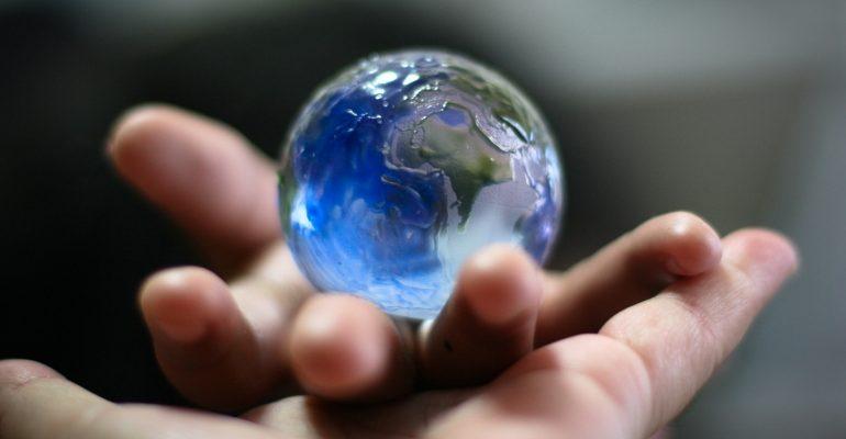 როგორი იქნება მსოფლიო 2021 წელს - კორონავირუსის მოსალოდნელი შედეგები