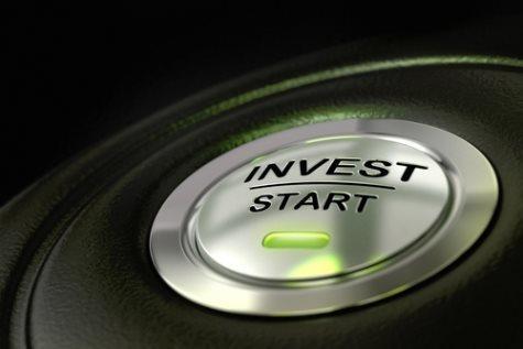 ინვესტიცია და რისკი