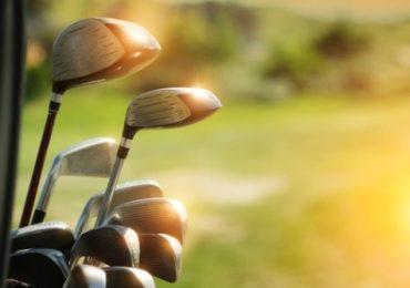 Golf in Georgia - Running Before It Can Crawl