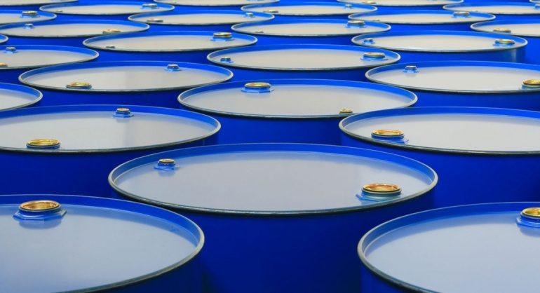 """ნავთობის მოპოვება მცირდება – რომელი კომპანიები ეძებენ """"შავ ოქროს"""" საქართველოში"""