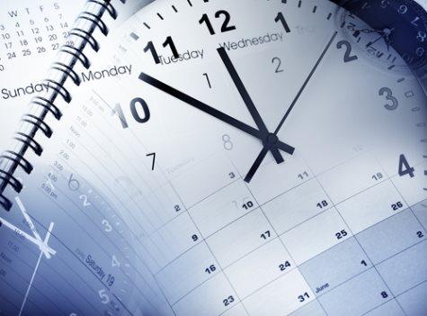 დრო, ყველაზე ღირებული, მაგრამ ნაკლებად დაფასებული რესურსი