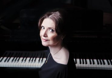 ელისო ბოლქვაძე: არ ვარ ფანატიკოსი პიანისტი, მე თავისუფალი ვარ