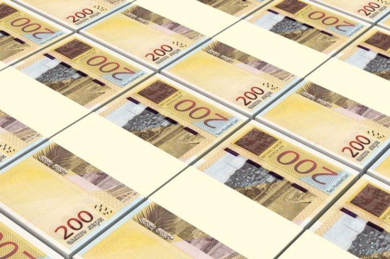 რამდენ მილიარდ ლარს შეადგენს ქართული ბანკების აქტივები?