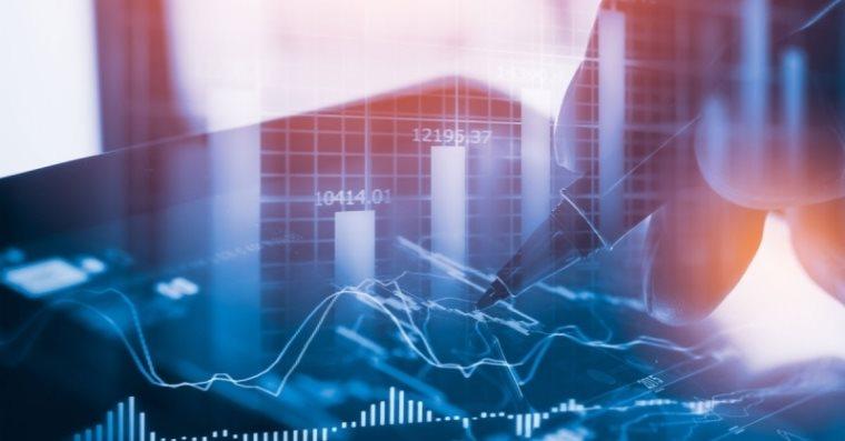Georgia rates 74th in ICT Index