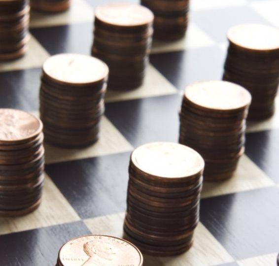 ვენჩურული კაპიტალი: ინვესტირებადი ტრენდები