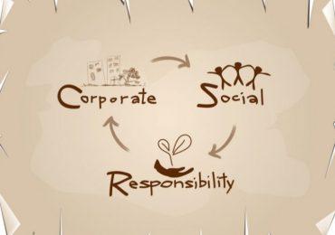 CSR და დაინტერესებულ მხარეთა თეორია