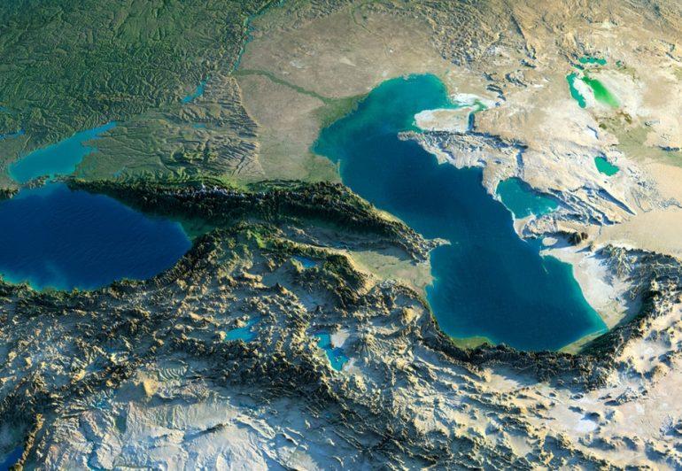 სახმელეთო და საჰაერო შეზღუდვები ირანთან - კორონავირუსის გავლენა საქართველოს ეკონომიკაზე
