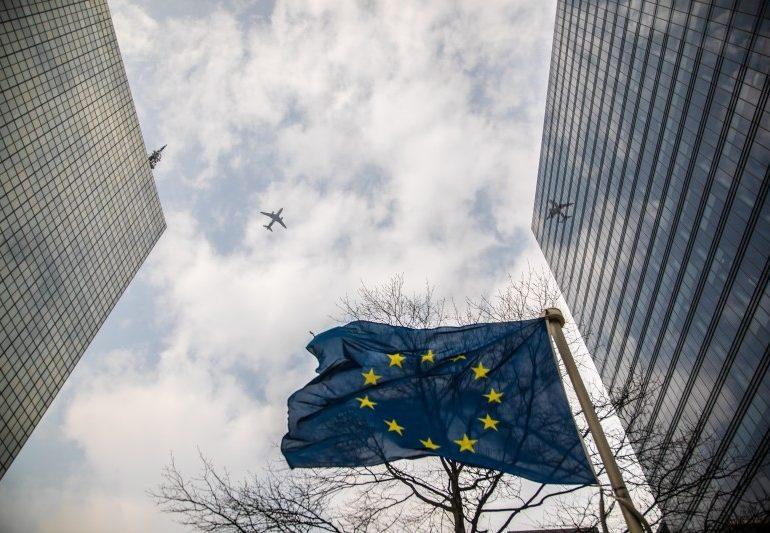 ევროკავშირში ქართველ ვიზიტორთა მხოლოდ 15,2% -მა იმოგზაურა - ბოლო სტატისტიკა