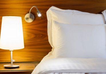 В Августе в Грузии уменьшились гостиничные цены