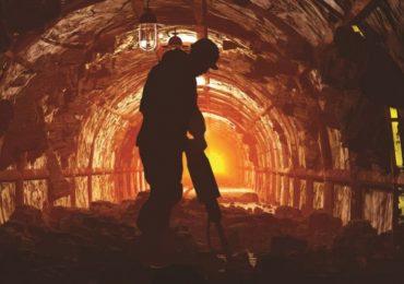 ქვანახშირის საქმე