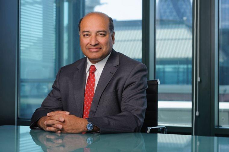 EBRD საქართველოს ეკონომიკის პროგნოზირებულზე მეტად გაზრდას ელოდება