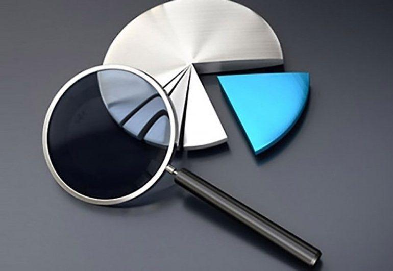 За непредставление финансовой информации компании были оштрафованы на 735 000 Лари