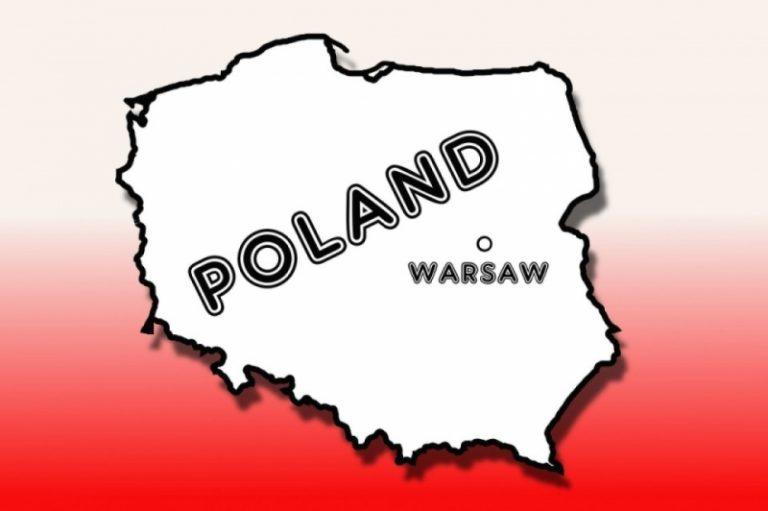 როგორ გამდიდრდა პოლონეთი?