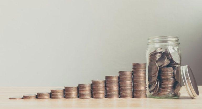 Ticarete Odaklma izni için vergi uygulanabilir