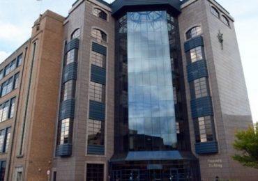 Google-მა დუბლინში 120 მლნ ევროდ უზარმაზარი საოფისე შენობა შეიძინა