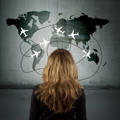 მიგრაცია – ქვეყნის განვითარების მასტიმულირებელი თუ შემაფერხებელი ფაქტორი?