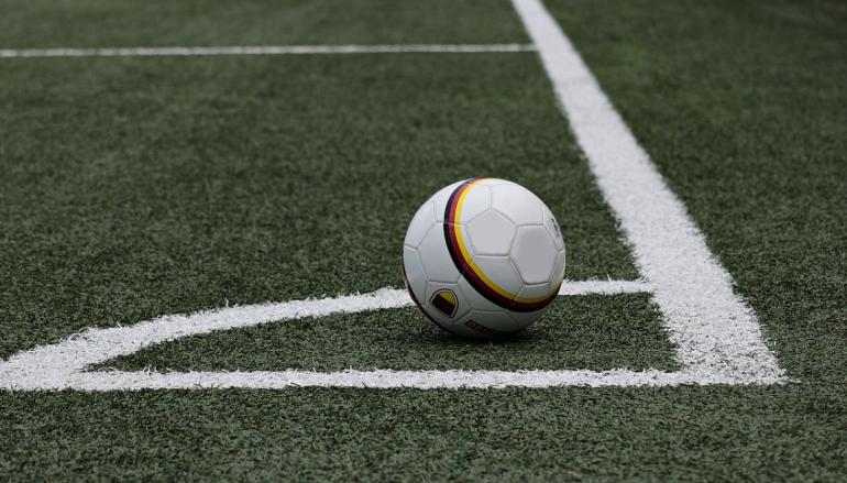 კორონავირუსის პანდემია ფეხბურთს წელს $14 მლრდ უჯდება – FIFA