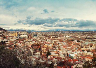 გარდაუვალი ურბანიზაცია და მცირე ქალაქების როლი