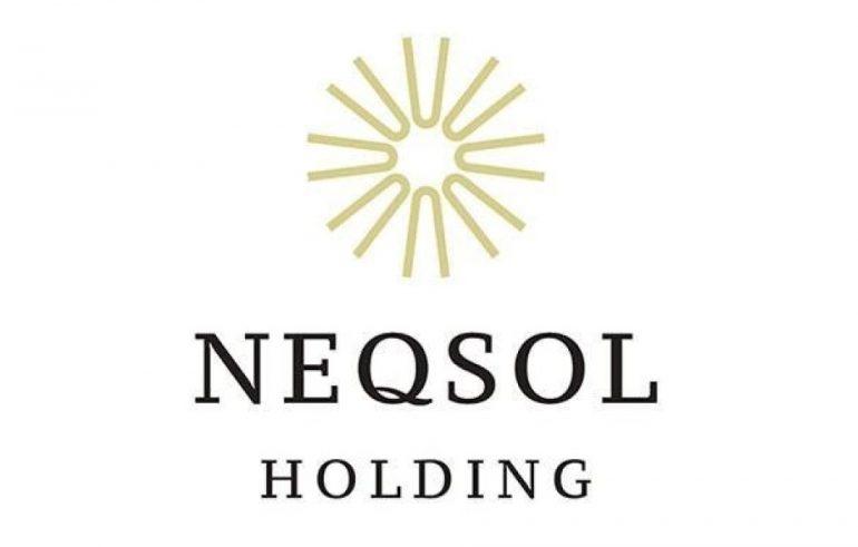 Neqsol Holding-ი საქართველოს საერთაშორისო საარბიტრაჟო სასამართლოში უჩივლებს
