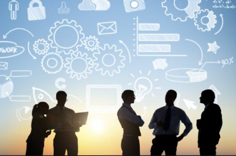 ბიზნესის განწყობის ინდექსი: ოპტიმისტური განწყობა რეალობას უბრუნდება