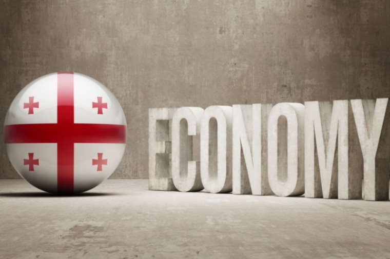 მსოფლიო ბანკმა საქართველოს ეკონომიკური ზრდის პროგნოზი გაზარდა