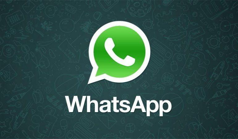 2020 წლიდან WhatsApp-ი მილიონობით სმარტფონზე შეიძლება უფუნქციო გახდეს