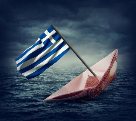 ბერძნული კრიზისის მიზეზები და გავლენა ჩვენზე