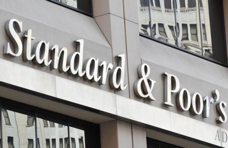 S&P საქართველოს ეკონომიკური ზრდის დაჩქარებას ელოდება