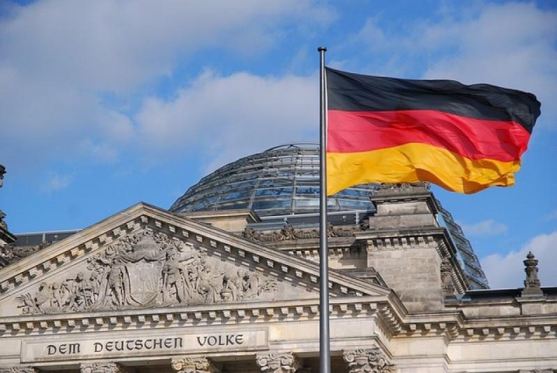 გერმანიაში რესტორნებისა და სასტუმროს ბიზნესისთვის კორონას კრიზისი ძლიერი დარტყმა გახდა