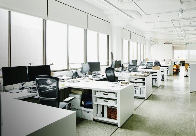 """სამხრეთ კორეამ სამუშაო ოფისებში გასათვალისწინებელი წესები შეიმუშავა – როგორია """"გაიდლაინი"""""""