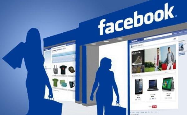 Facebook-ი მაღაზიის ფუნქციას ამატებს, სადაც ბიზნესებს პროდუქციის გაყიდვის შესაძლებლობა ექნებათ