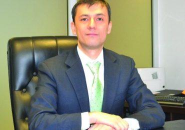 IMF-ის ნოემბრის მისია საქართველოში
