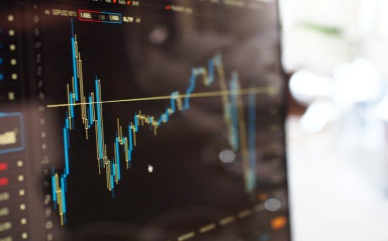 Сколько стоят и как торговались акции грузинских компаний и банков в 2018 году