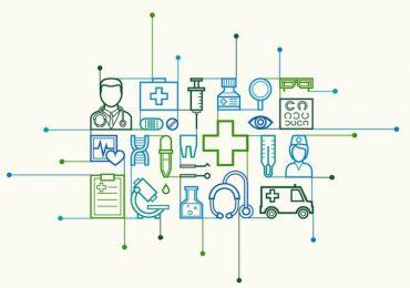 კონკურენტული სადაზღვევო სისტემა და საყოველთაო ჯანდაცვის გამოწვევები