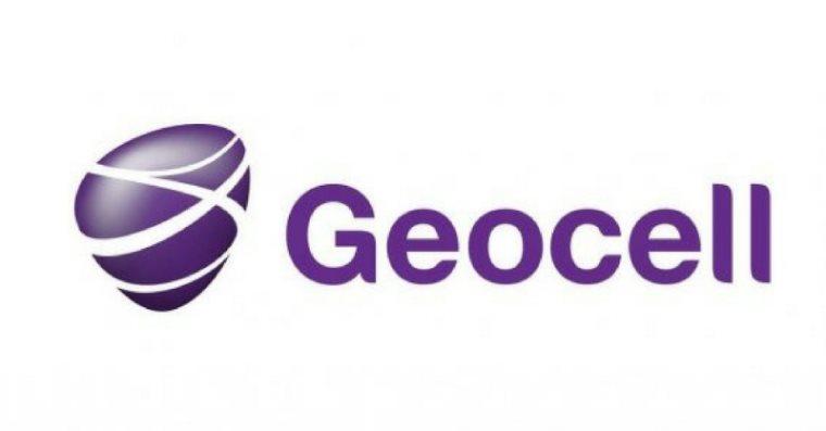 Kazakh company wants acquire Geocell