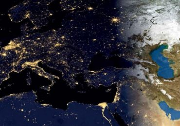 How Azerbaijan Will Change Europe's Energy Map