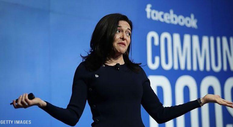 Facebook-ი 1,000 ახალ სამუშაო ადგილს შექმნის ბრიტანეთში