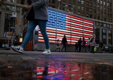 აშშ-ის 10-წლიან სახაზინო ობლიგაციაზე განაკვეთი 1%-ზე ნაკლები გახდა
