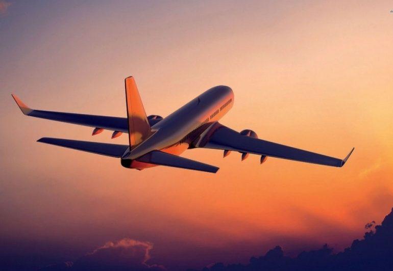 Gürcistan havacılık pazarında en iyi havayolu firmaları