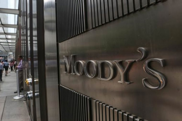 Moody's: საქართველოში საკრედიტო სისუსტეების დაძლევას ხელს რეფორმები უწყობს