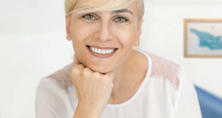 Receive high quality dental care, save money and discover Georgia!