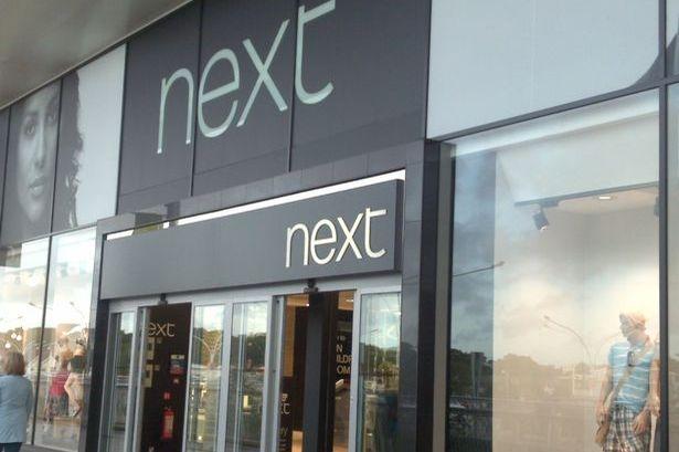 """NEXT-ის ხელმძღვანელი - """"ადამიანები ახალ ტანსაცმელს აღარ ყიდულობენ სახლში დარჩენის გამო"""""""