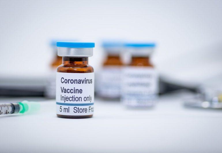 კონკურენცია COVID-19-ის ვაქცინის შექმნაზე – ვინ რა ეტაპზეა?
