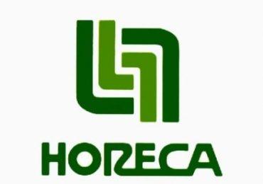 HORECA - ახალი მზარდი ბიზნესსექტორი